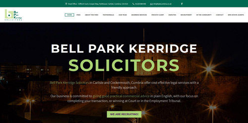 BPK Solicitors